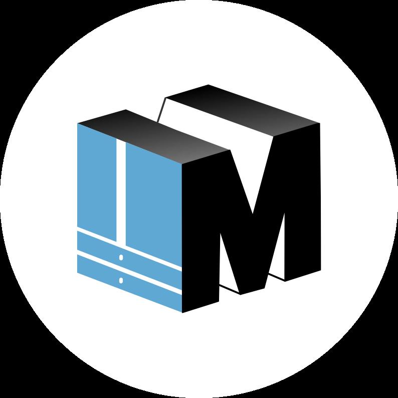 mbutor.hu - konyhabútor-asztalos-logo
