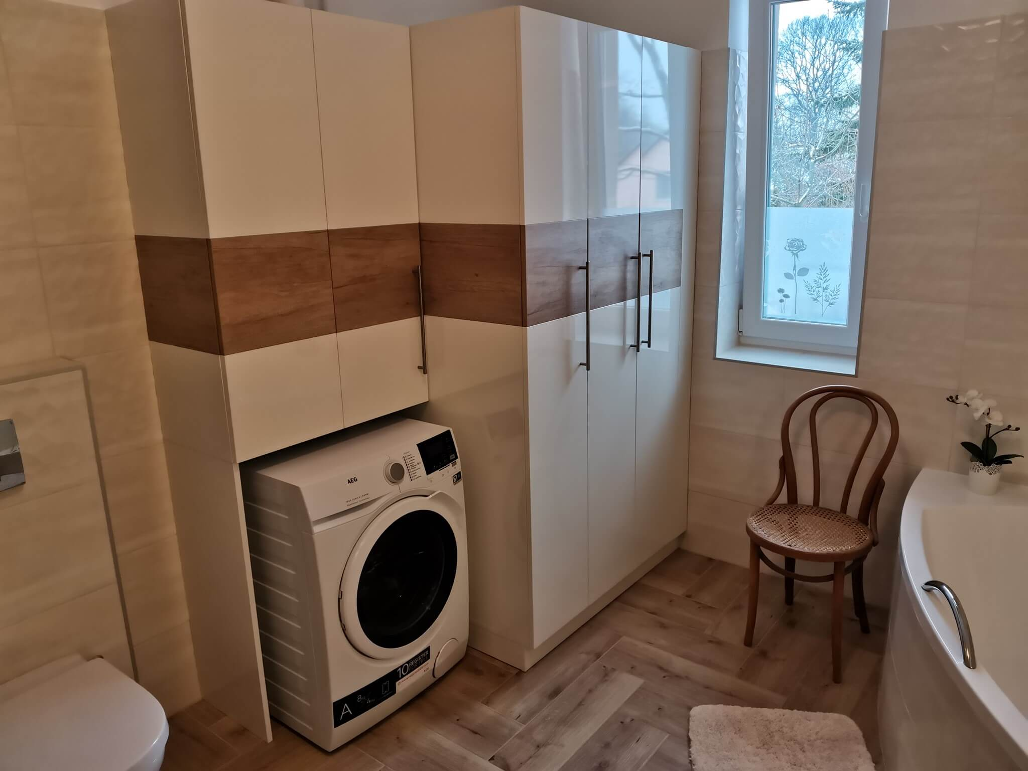 mbutor.hu - fürdőszobabútor 4