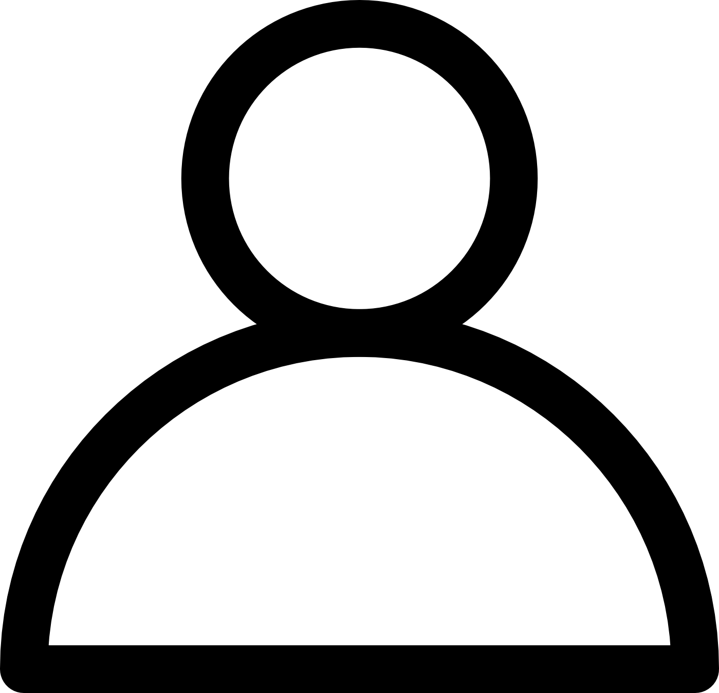 mbutor.hu - asztalos-konyhabútor-bútor